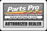 Parts Pro