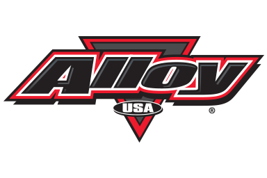 Alloy USA