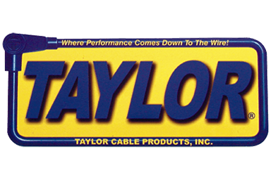 Taylor Cable Products