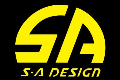Cartech/SA Design
