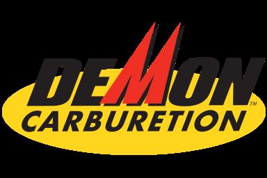 Demon Carburetion