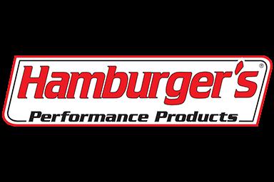 Hamburger's Performance