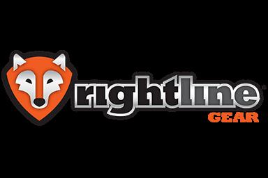 Rightline Gear