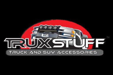 Trux Stuff