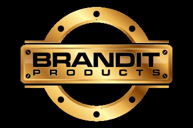 BrandIt Products