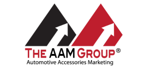 The AAM Group™ logo