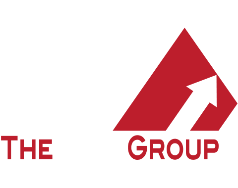 The AAM Group Logo