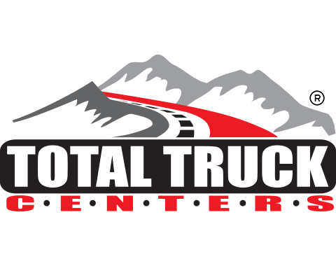 Total Truck Centers™