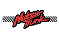 Nelson Truck Equipment logo