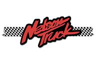 Nelson Truck Equipment