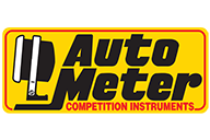 AutoMeter Products