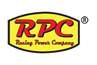 RPC (Racing Power Company)