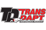 Trans Dapt Performance