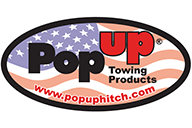 PopUp Towing Products