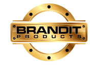 BrandIt Products